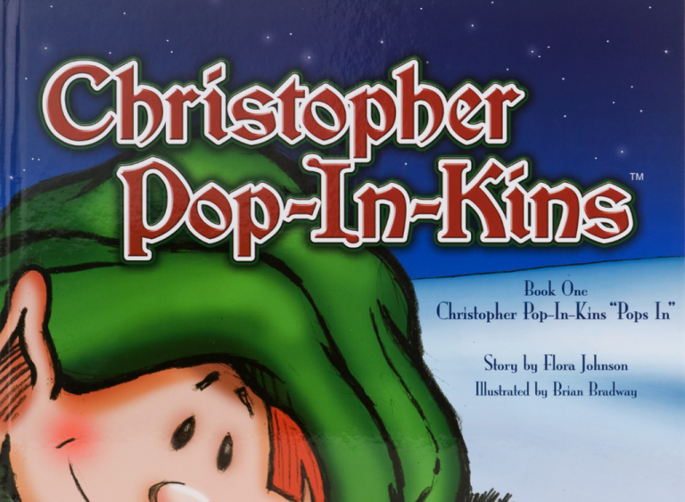 Christopher Pop-In-Kins Pops In (5)
